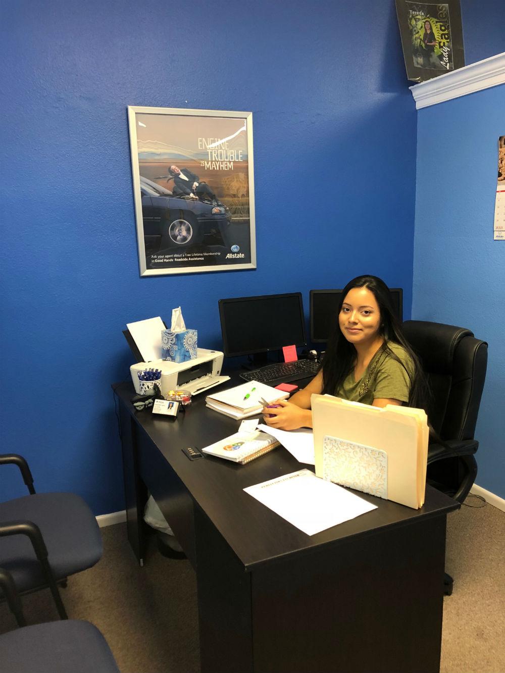 JoAnn Zaragoza Miller: Allstate Insurance image 28