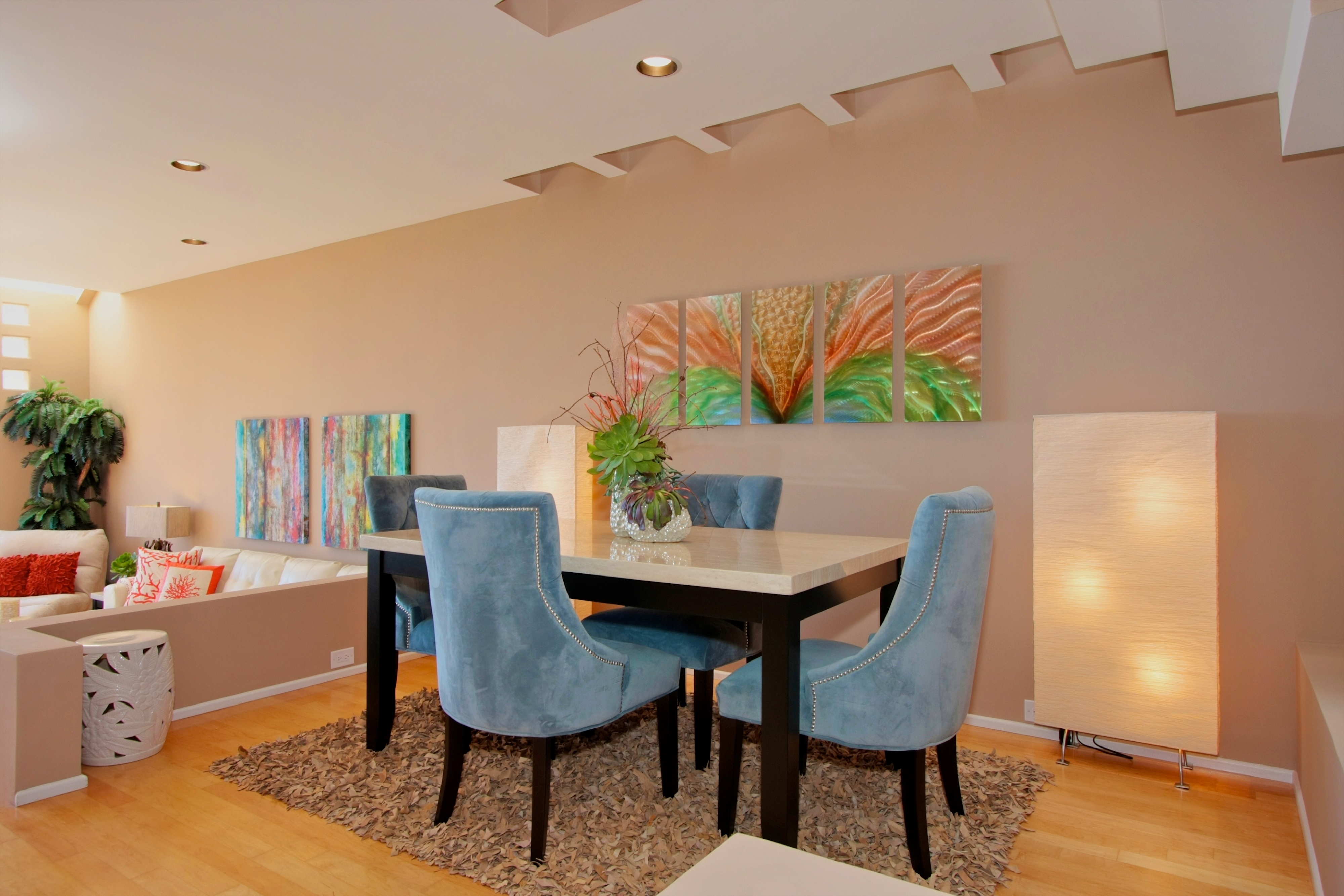 Staged Homes Real Estate image 1