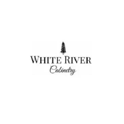 White River Cabinetry