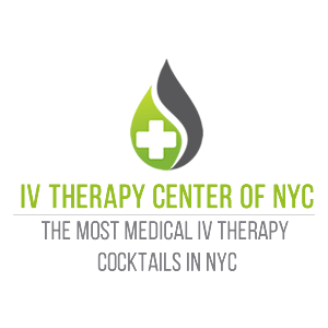 IV Therapy Center of NYC