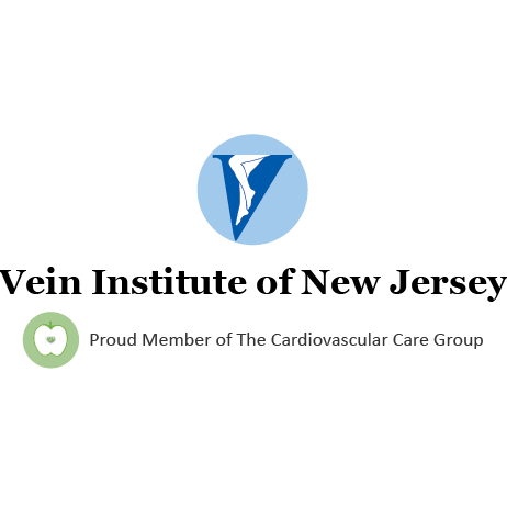 Vein Institute of NJ at The Cardiovascular Care Group image 6