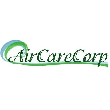 Air Care Corp