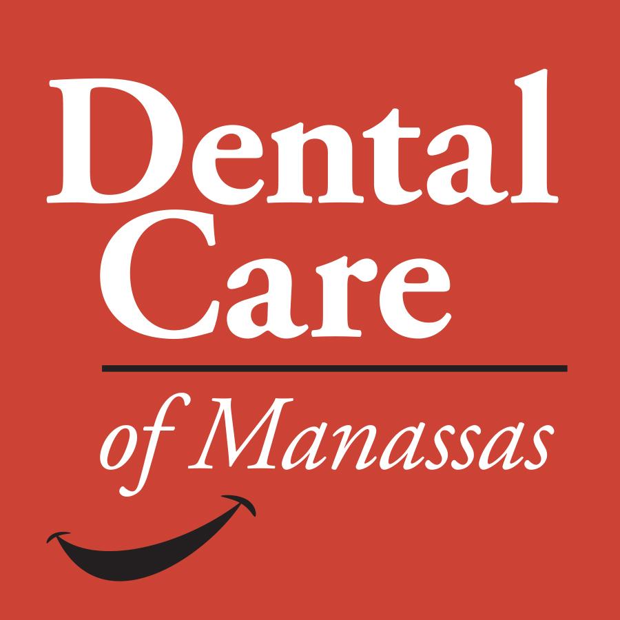 Dental Care of Manassas