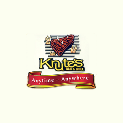 Knutes Bar & Grill