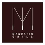 Mandarin Grill