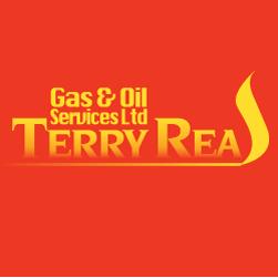 Terry Rea Gas & Oil Services Ltd