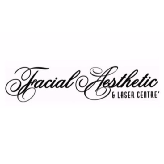 Facial Aesthetic & Laser Center