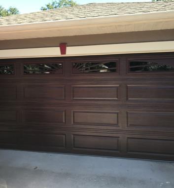 Gold Standard Garage Doors and More image 8