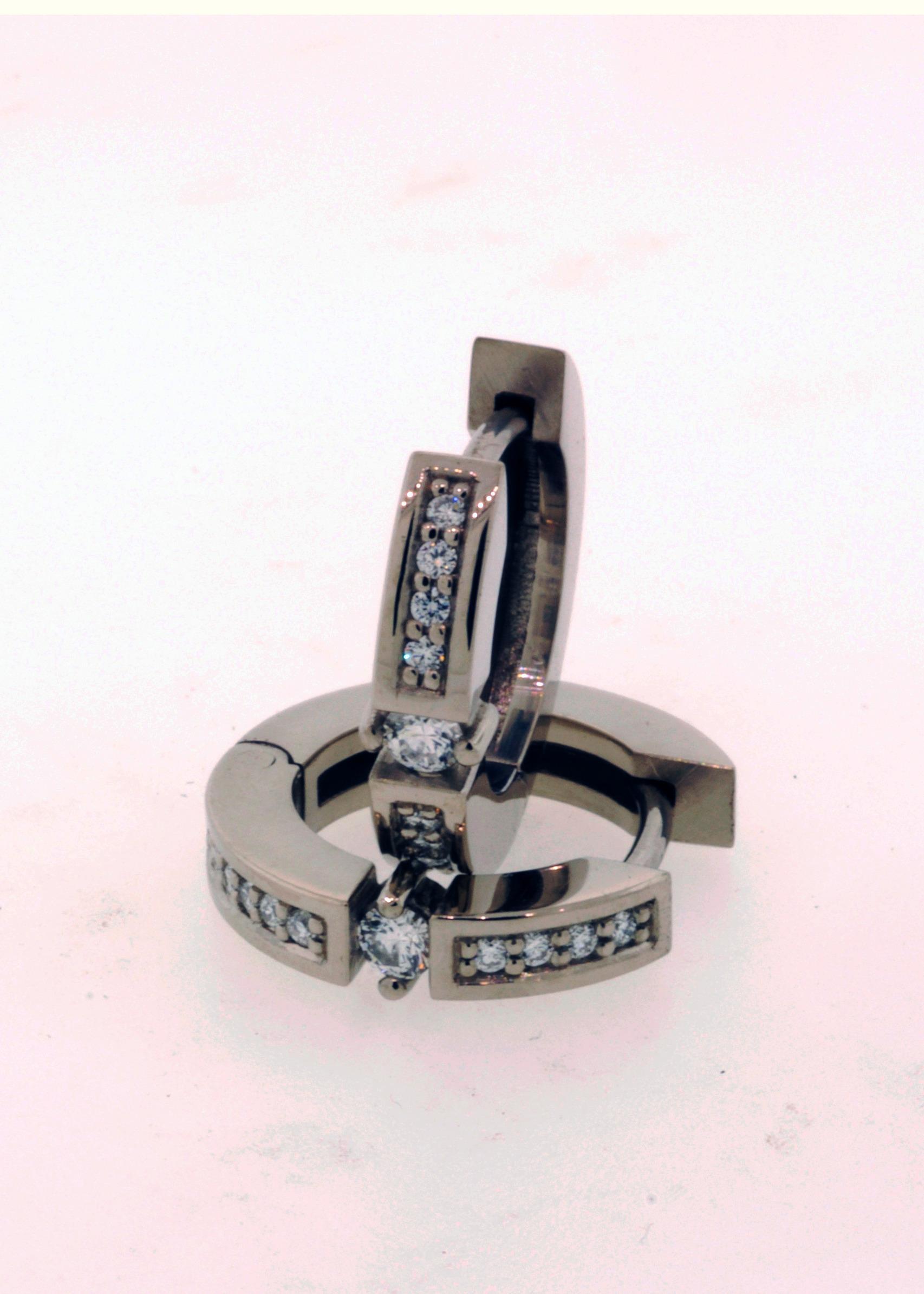 D. Muscio Fine Jewelry image 13