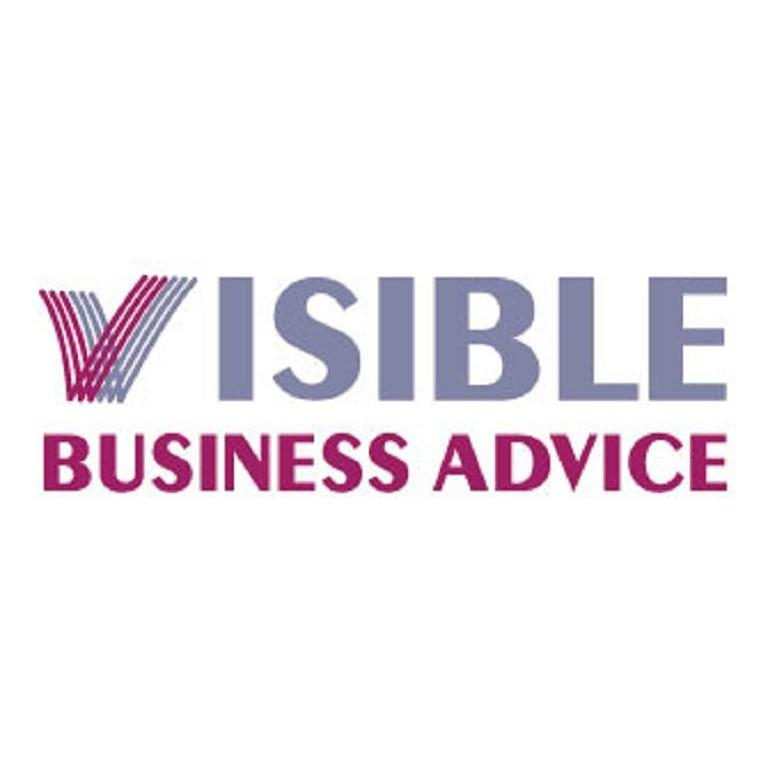 Visible Business Advice