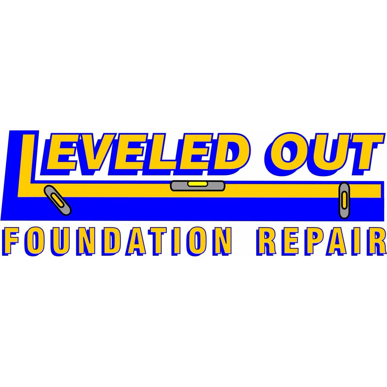 Leveled Out Foundation Repair