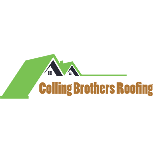 Colling Brothers Roofing