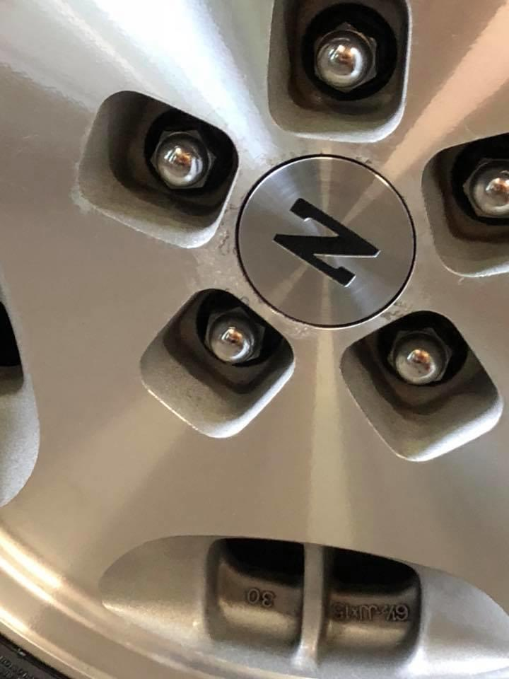 Tristate Rim & Wheel image 28