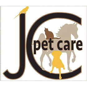 JC Pet Care - Winchester, CA - Pet Sitting & Exercising