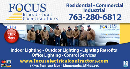 Focus Electrical Contractors, LLC