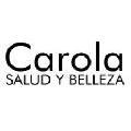 Carola Salud y Belleza