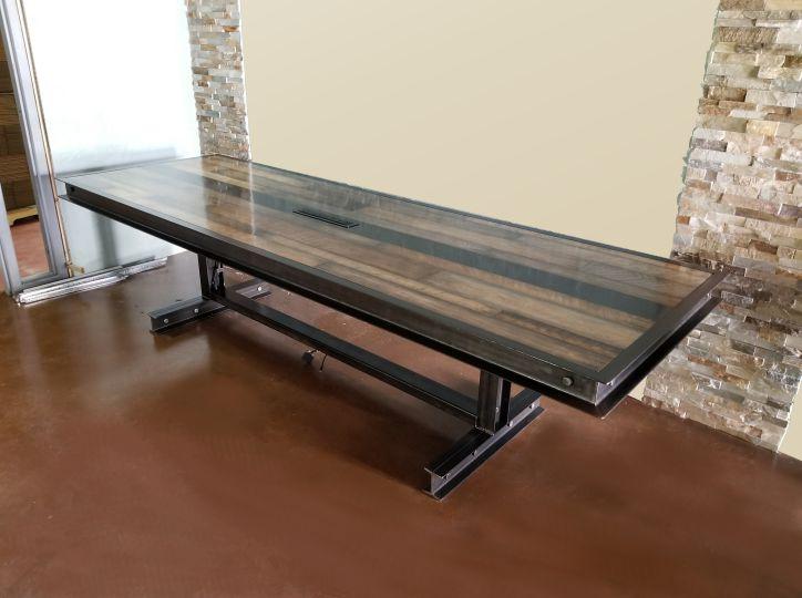 Industrial Evolution Furniture Co. image 2