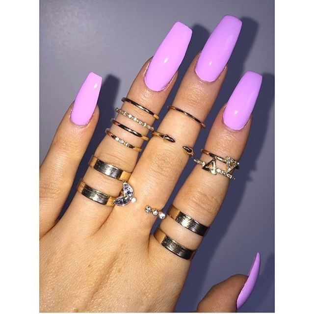Nail Art In Near Me: Venetian Nails & Spa Coupons Near Me In State College