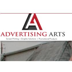 Advertising Arts Inc.