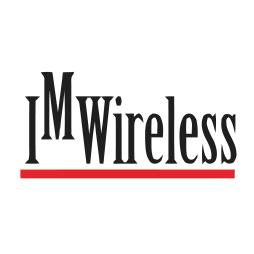 IM Wireless Peabody Verizon Authorized Retailer
