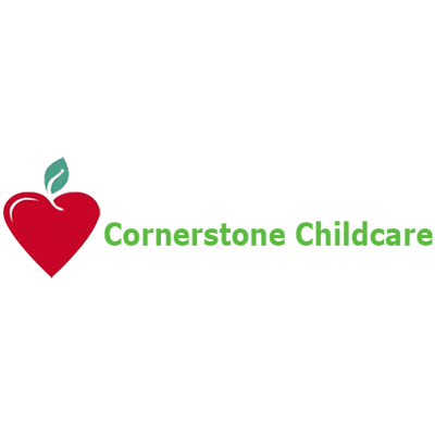 Cornerstone Childcare Ltd