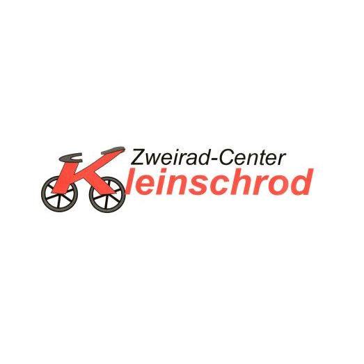 Zweirad Adi Kleinschrod