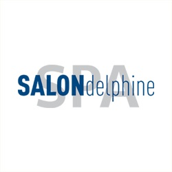 Salon Delphine Spa