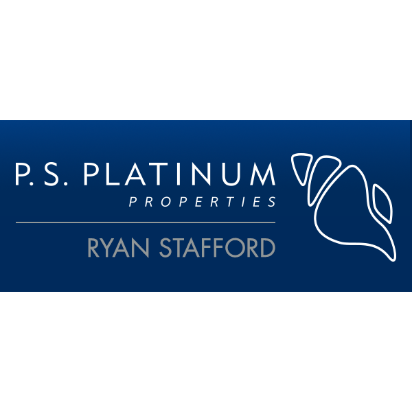 Stafford Group - Pacific Shore Platinum Properties