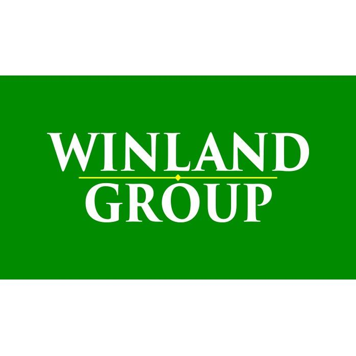 WINLAND GROUP, LLC
