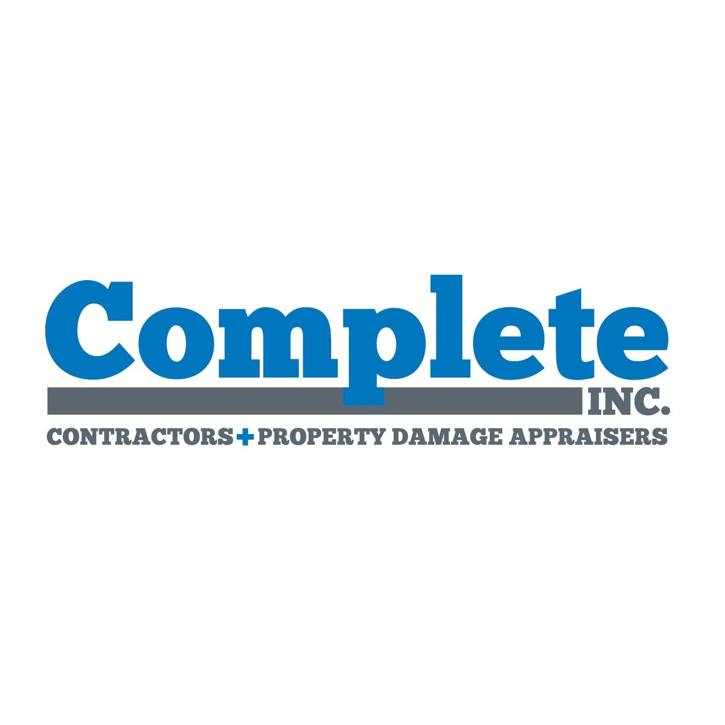 Complete General Contractors, Inc - Gulf Breeze, FL - General Contractors