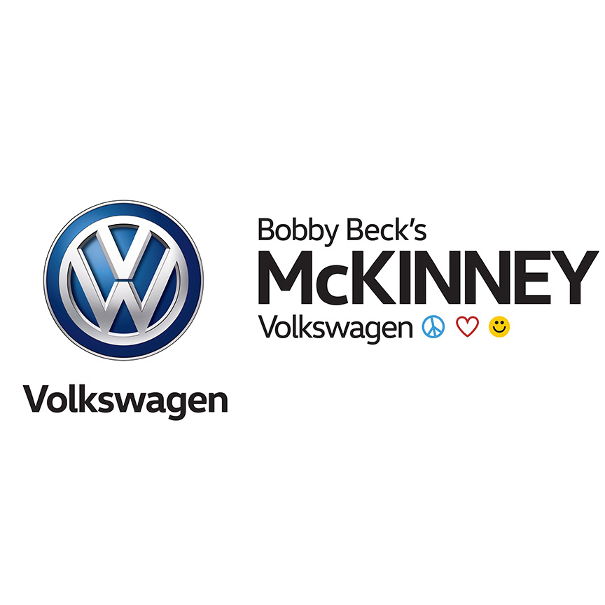 Used Car Inventory Lewisville Vw Lewisville Tx