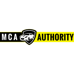 Business builders MCA