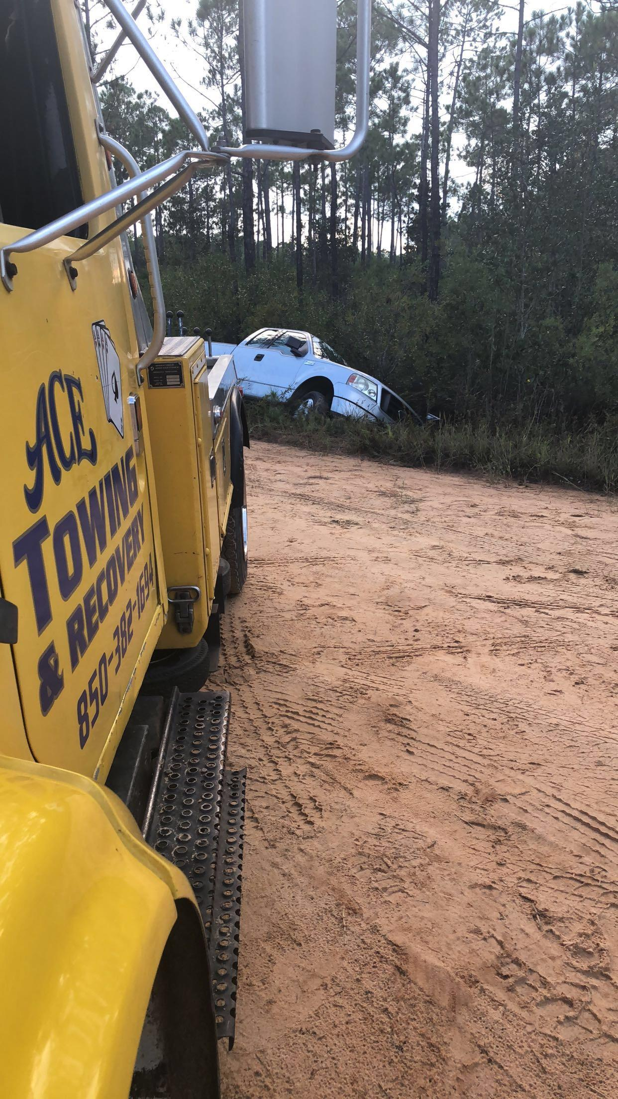 Ace Towing & Recovery image 16