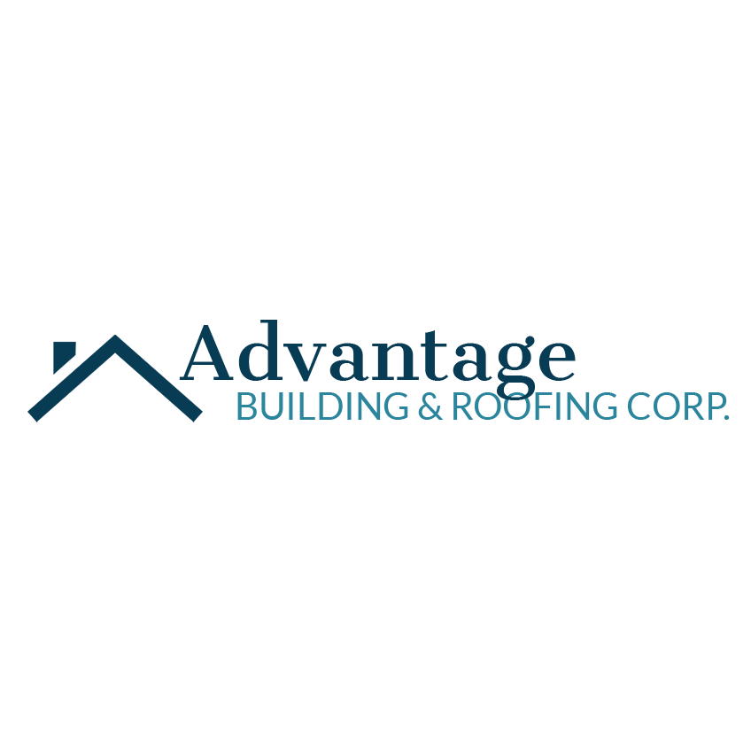 Advantage Building & Roofing Corp.