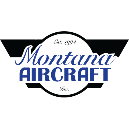 Montana Aircraft Inc