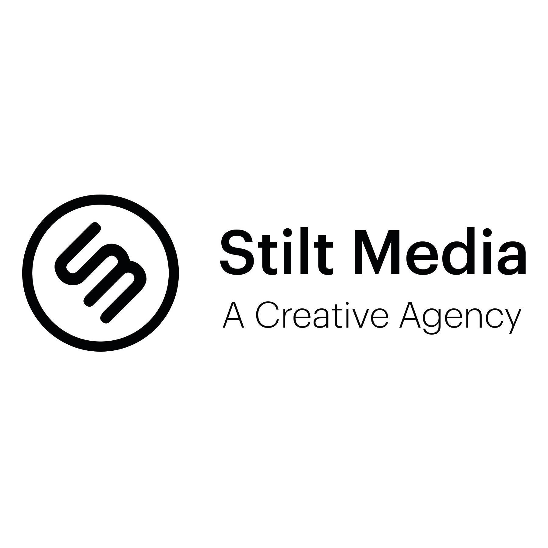 Stilt Media image 0