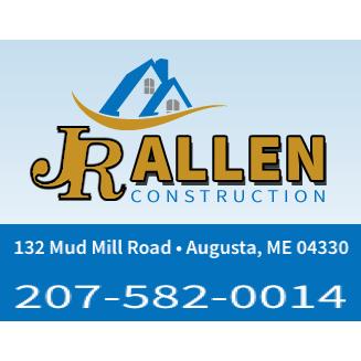 JR Allen Construction image 0