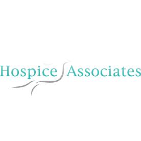 Hospice Associates-New Orleans