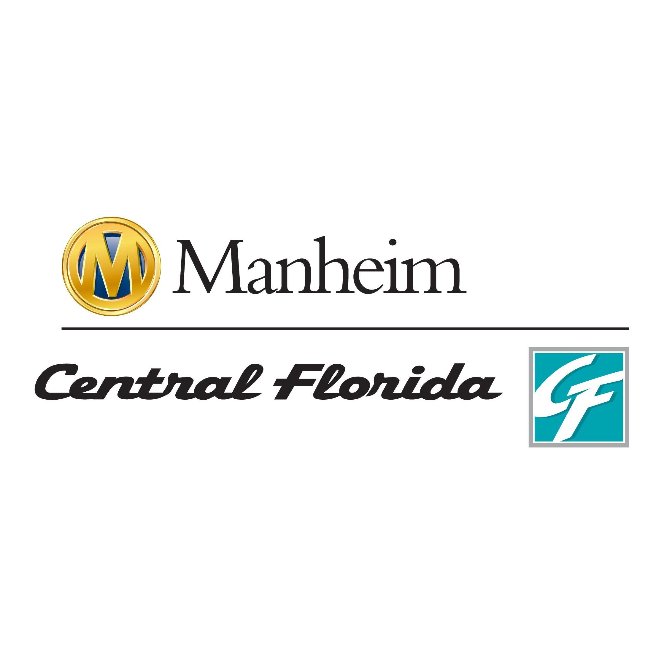 Manheim Central Florida