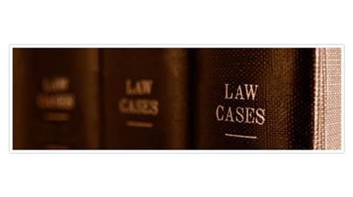 Davis Law Group image 3