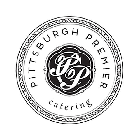 Pittsburgh Premier Catering