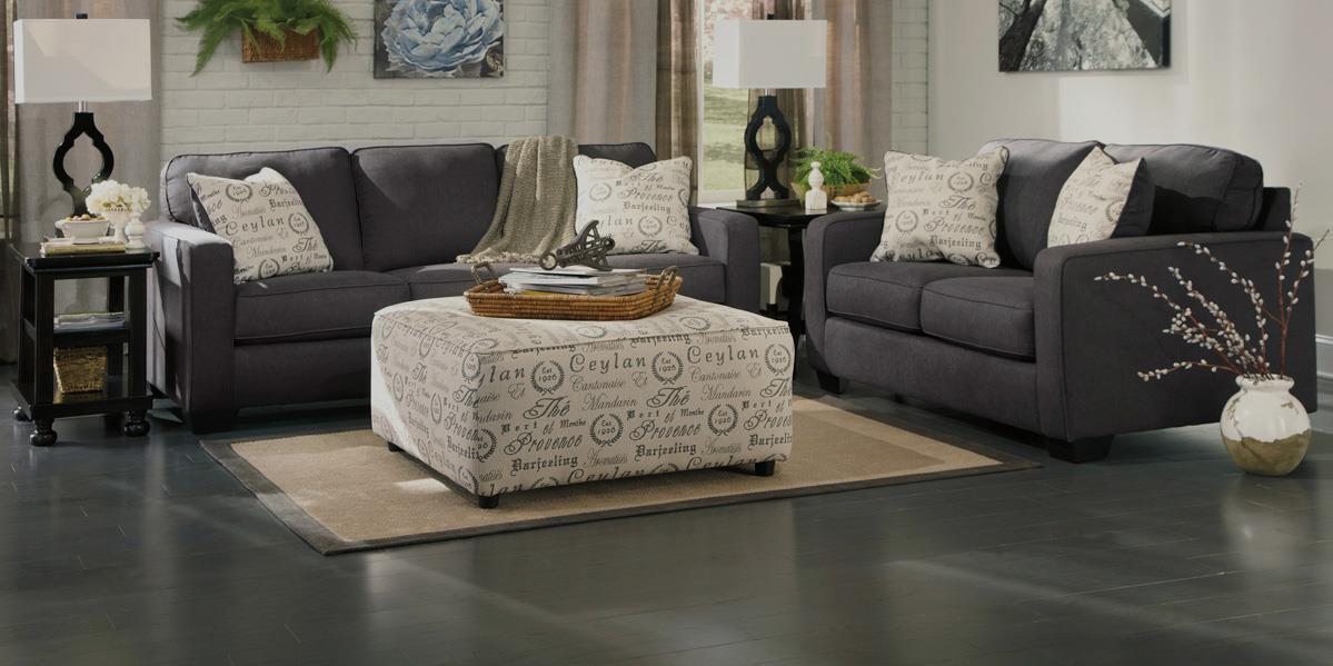 Denver City Furniture Furniture Store Denver Co 80204
