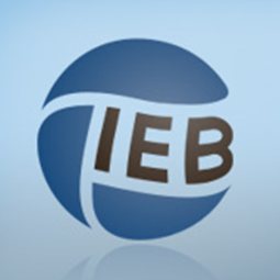 Privates Institut für Energierecht Bayern e.V.