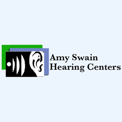 Amy Swain Hearing Centers