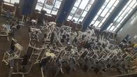 Image 8 | Powerhouse Gym