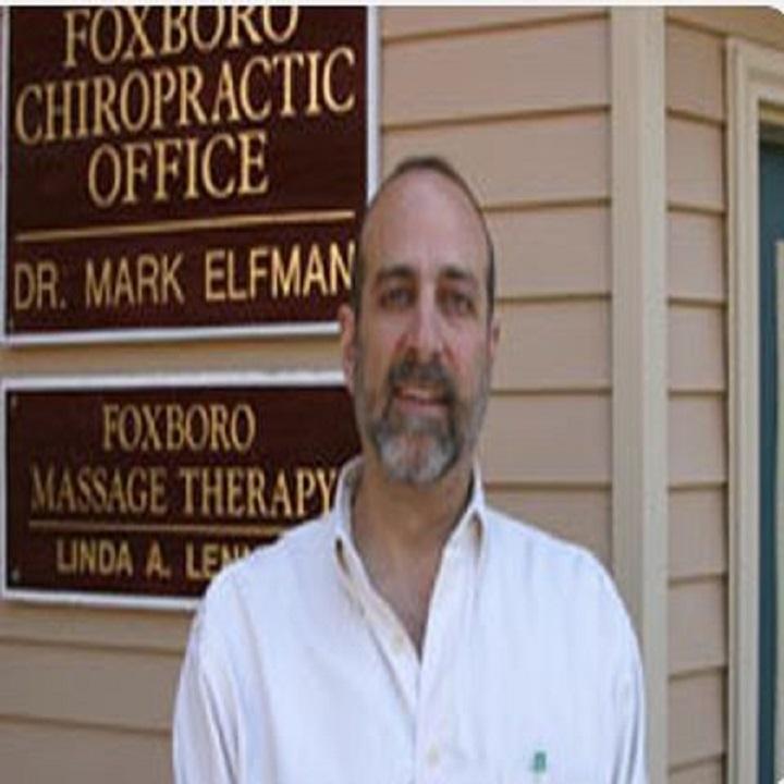 Foxboro Chiropractic image 2