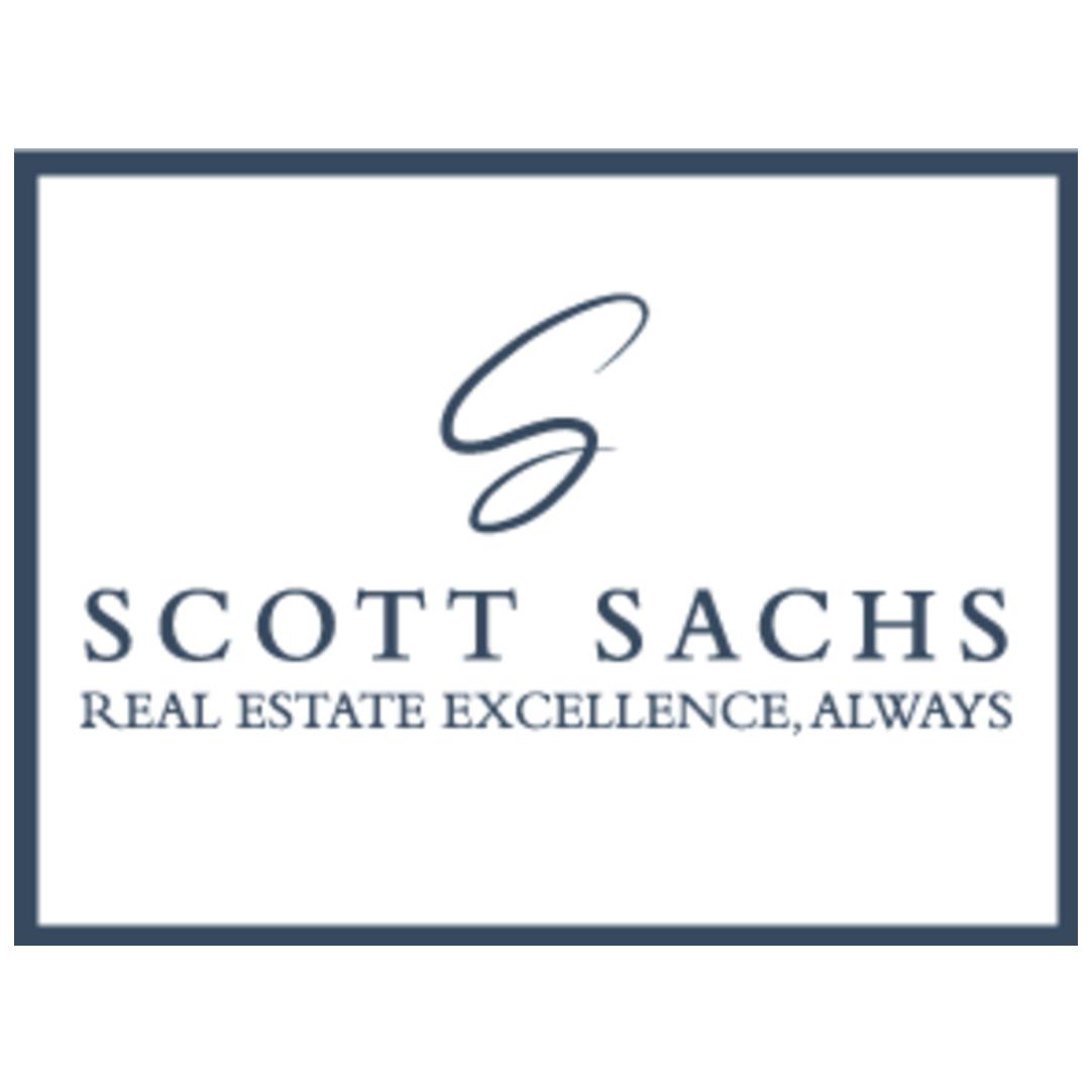 Scott Sachs   Long & Foster Real Estate, Inc.