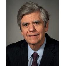 Michael Hall, MD