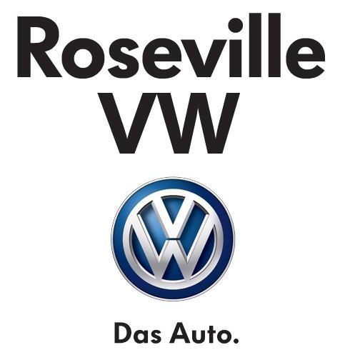 Roseville Volkswagen