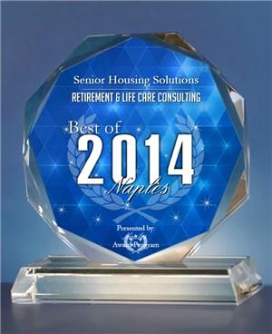 Senior Housing Solutions image 4